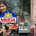MMDA urges woman on viral 'Kiki' challenge to apologize, 'di maganda'
