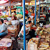 Ide jualan dan tips sukses berjualan di pasar tradisional