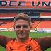 Στη Dundee United ο Fyvie