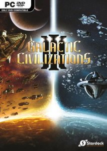 Download Galactic Civilizations III Rise of the Terrans For PC
