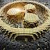 Bitcoin giữ mốc 8.000 đô, Ripple dẫn dắt thị trường