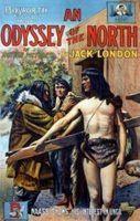 Mối Thù Thiên Thu - Jack London