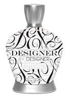 Designer Skin Designer by Designer™