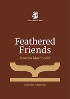 http://galleybeggar.co.uk/store/books/feathered-friends