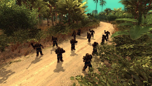 Mechs-and-Mercs-Black-Talons-pc-game-download-free-full-version