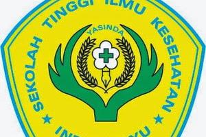 Pendaftaran Mahasiswa Baru (STIKES Idramayu) 2021-2022