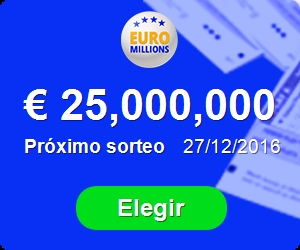 probabillidades euromillones