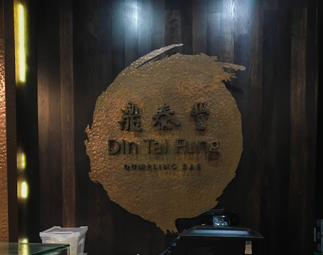 din tai fung top 10 things to do in sydney travel guide diary