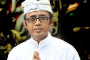 Jaya Negara Ucapkan Selamat Hari Raya Idul Fitri