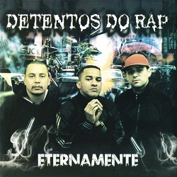 COMPLETO RAP CD DO BAIXAR DETENTOS