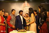 TSR felicitates Balakrishna-thumbnail-10