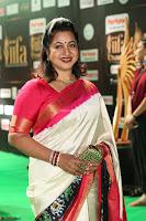 Radhika Sarathkumar (3).JPG