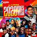 Mixtape: DJ T.Frosh - 2020 Vibes Mix
