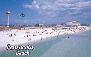 Pensacola, Florida