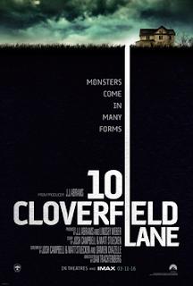 10 cloverfield lane sequel