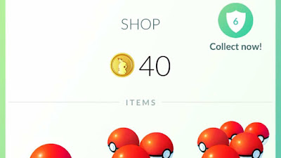 3 Cara Mendapat Koin Pokemon Go Gratis