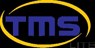 Quyết định đầu tư vào một TMS toàn cầu