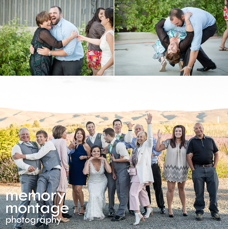 memory montage photography blog hackett ranch gilbert
