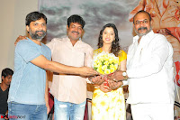 Rakshaka Bhatudu Movie trailer launch Event 27th March 2017 ~ CelebxNext 021.JPG
