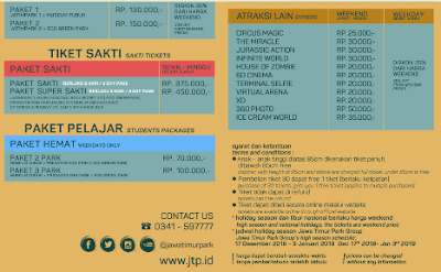 tiket sakti paket pelajar museum angkut malang wisata edukasi seru di kota batu jawa timur nurul sufitri blogger mom lifestyle pegipegi liburan tempat wisata indonesia