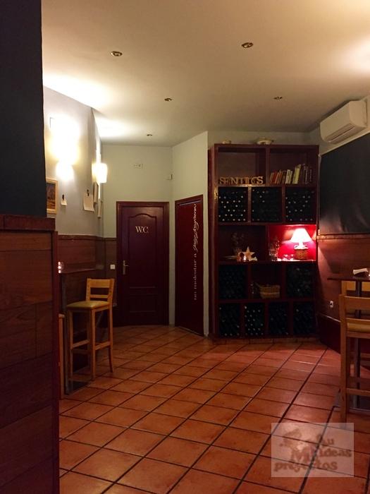 restaurante-cinco-sentidos2