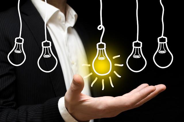 5 tips para llevar tu empresa hacia el éxito  Emprendedores