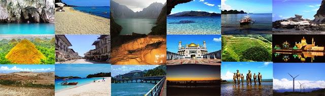 Discover & Explore!