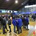 En Puyehue se desarrollará la tercera feria de promoción de la actividad física y deporte