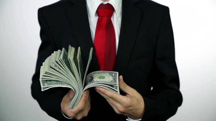 Финансовая грамотность 2
