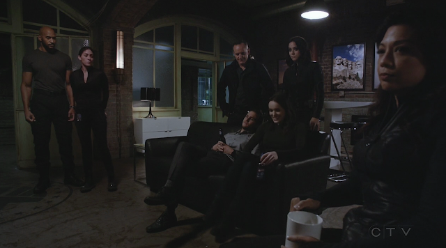 agents of shield 4x08