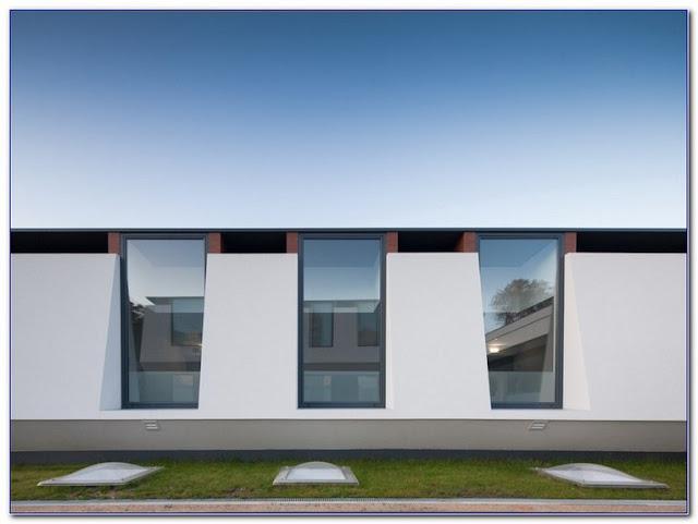 Smart GLASS WINDOWS Residential Cost UK