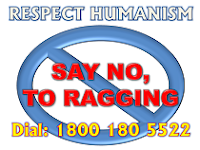 helpline-number-for-anti-ragging