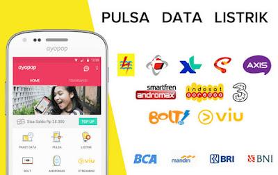 Bisnis-online-jual-pulsa-lewat-aplikasi-ayopop