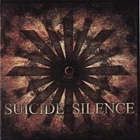 [2005] - Suicide Silence [EP]