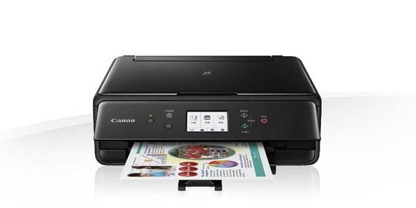 Printer Murah Terbaik Kualitas Bagus 15