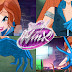 World of Winx [Video Preview]