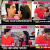 Naira wants To Become Mummy Kartik Scared Yeh Rishta Kya Kahlata Hai BTDD 5th January Video WU