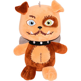 MH BBR Toys Watzit Plush
