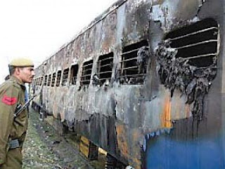 ndia-rejects-pak-charges-on-samjhauta-blast-verdict-demands-quick-trial-on-26-11