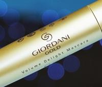 http://natalia-lily.blogspot.com/2014/04/oriflame-giordani-gold-volume-delight.html