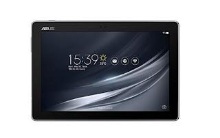 Tablet Asus ZenPad 10 LTE