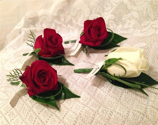 صور ورد احمر , باقات ورد حمراء , صورة وردة حمراء