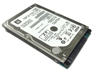 "HARD DISK 2.5"" 500GB INTERNO"