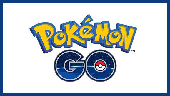 Game Pokemon Go akan di blokir di Indonesia, bagaimana menurut anda !!!