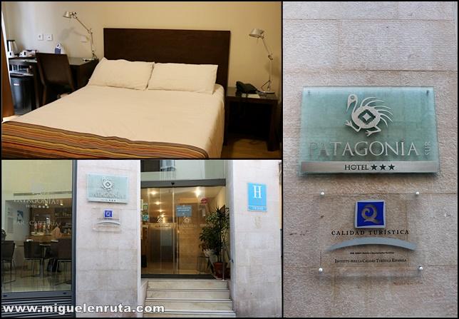 Hotel-Patagonia-Sur-Cádiz
