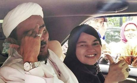 Bantah Kriminalisasi Ulama, Irjen Mochamad Iriawan: Apakah Oknum Ulama Kalau Bersalah Enggak Boleh Dihukum