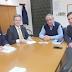 Συμφωνία Συνεργασίας Ελληνο Ιταλικού Επιμελητήριου Αθήνας με ΚΔΕΠ - ΔΕΗ