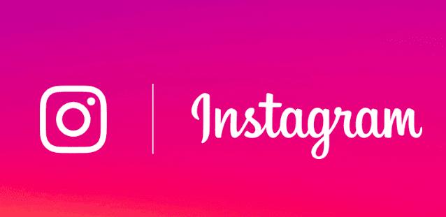 Cara Ampuh Menghilangkan Konten Dewasa di Instagram Cara Ampuh Menghilangkan Konten Dewasa di Instagram