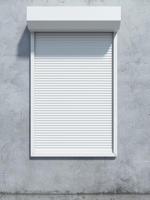 window shutters werribee