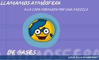 http://primerodecarlos.com/CUARTO_PRIMARIA/noviembre/Unidad3/actividades/sociales/contaminacion_atmosferica.swf